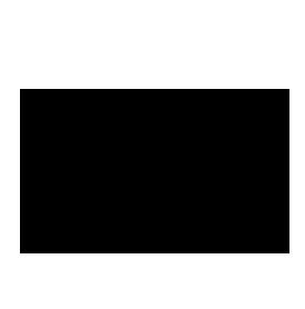 opT5drniB