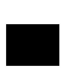 opT5drniBa