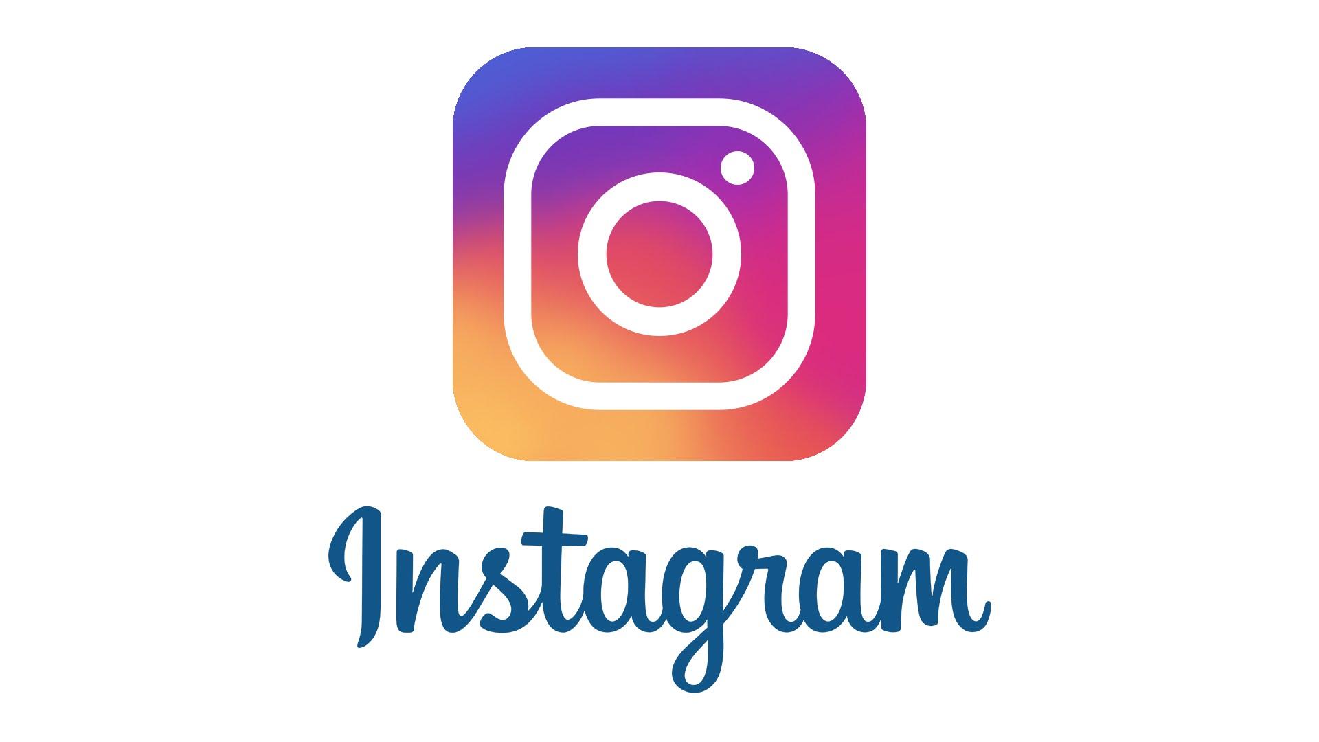 Výsledek obrázku pro instagram