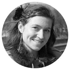 Monika Kopečková