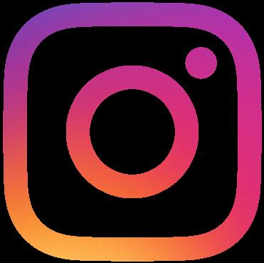 Instagram-logo - Rise and Shine - Studentská platforma osobního rozvoje