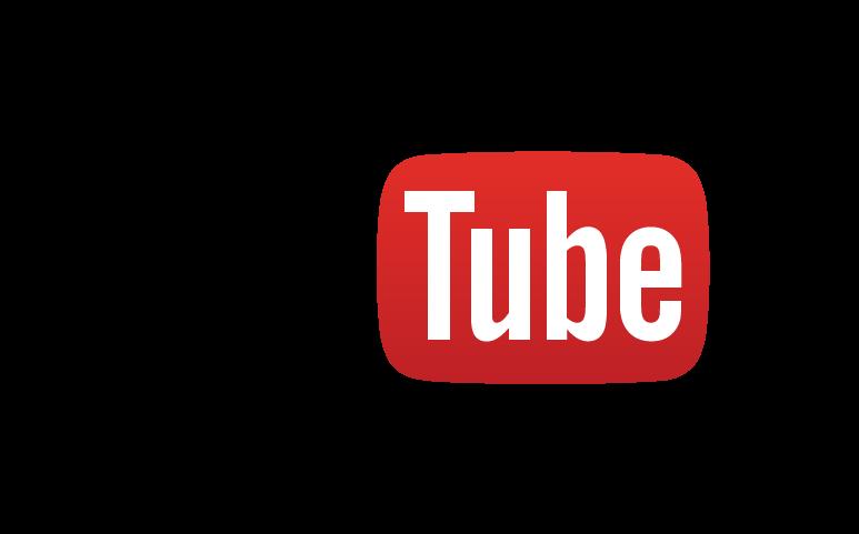 Youtube Filip Grznár
