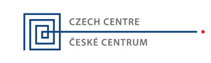 České centrum v Londýně